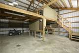 2845 Rifle Road - Photo 34