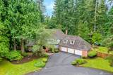 21858 104th Place - Photo 32