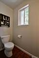 22037 Plateau Court - Photo 12