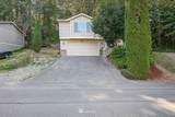 26205 222nd Place - Photo 20