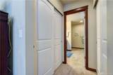 16220 2nd Avenue - Photo 22
