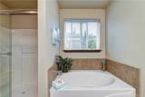 16220 2nd Avenue - Photo 24