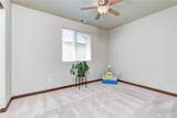 16220 2nd Avenue - Photo 27