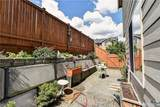 16220 2nd Avenue - Photo 30