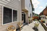 16220 2nd Avenue - Photo 32