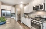 1506 Baker Heights (Homesite 50) Loop - Photo 11