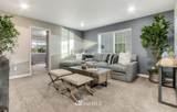 1506 Baker Heights (Homesite 50) Loop - Photo 15