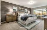 1506 Baker Heights (Homesite 50) Loop - Photo 17