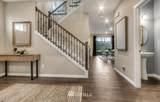 1506 Baker Heights (Homesite 50) Loop - Photo 3