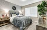 1506 Baker Heights (Homesite 50) Loop - Photo 21