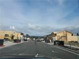 1506 Baker Heights (Homesite 50) Loop - Photo 26
