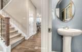 1506 Baker Heights (Homesite 50) Loop - Photo 4