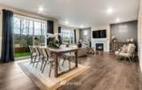 1506 Baker Heights (Homesite 50) Loop - Photo 5