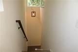 8407 25th Avenue - Photo 21