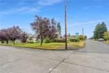 1627 Rainier Avenue - Photo 28
