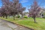 1627 Rainier Avenue - Photo 4