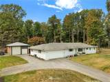 6503 Malloy Road - Photo 1