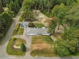 6503 Malloy Road - Photo 2