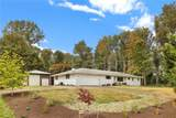 6503 Malloy Road - Photo 11