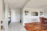 6503 Malloy Road - Photo 16