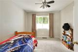 6503 Malloy Road - Photo 18