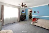6503 Malloy Road - Photo 20