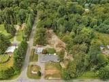 6503 Malloy Road - Photo 3