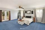 6503 Malloy Road - Photo 21