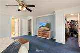 6503 Malloy Road - Photo 22