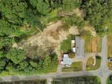 6503 Malloy Road - Photo 4