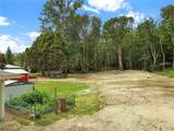 6503 Malloy Road - Photo 6
