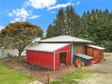 6503 Malloy Road - Photo 7