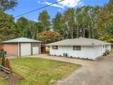 6503 Malloy Road - Photo 9
