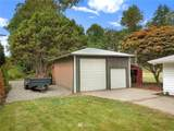 6503 Malloy Road - Photo 10