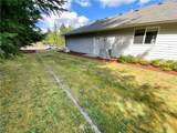 22411 135th Avenue Ct - Photo 31