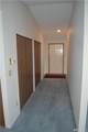 1352 Eastmont Avenue - Photo 5