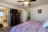 9129 Mountain Sunrise Street - Photo 18