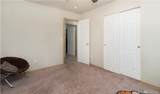 9129 Mountain Sunrise Street - Photo 28
