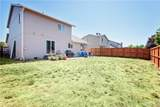 9129 Mountain Sunrise Street - Photo 29