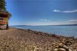 61 Pleasant Harbor Road - Photo 31