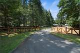 4827 Churchill Road - Photo 4