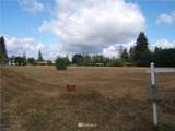 22025 Old Highway 99 - Photo 2