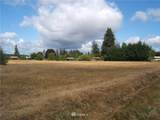 22025 Old Highway 99 - Photo 11