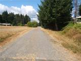 22025 Old Highway 99 - Photo 12