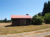 22025 Old Highway 99 - Photo 13
