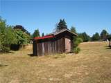 22025 Old Highway 99 - Photo 14