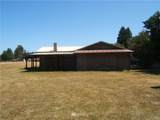 22025 Old Highway 99 - Photo 15