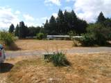 22025 Old Highway 99 - Photo 16