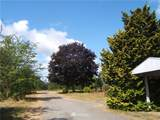 22025 Old Highway 99 - Photo 17