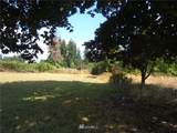22025 Old Highway 99 - Photo 18